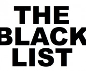 Опубликован черный список финансовых институтов для виз категории Tier 4