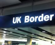 Новые правила для подачи документов на визу Tier 4