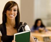 Новые тесты для подтверждения знаний английского языка